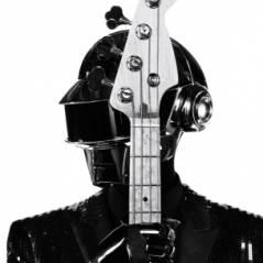 Daft Punk : des remplaçants sous les casques ? Les robots répondent