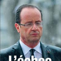 L'UMP se paye François Hollande pour le premier anniversaire de sa présidence