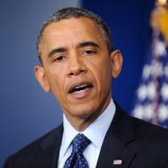 """Barack Obama : le """"grand chef des diables"""" pour le président vénézuelien Maduro"""