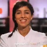 Naoëlle D'Hainaut VS Jean Imbert (Top Chef) : choc des champions au sommet ce soir sur M6