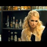 Paris Hilton, Nicki Minaj... : stars du nouveau clip de Birdman