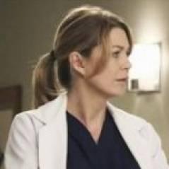 Grey's Anatomy saison 9 : Meredith et le bébé en danger dans le final ? (SPOILER)