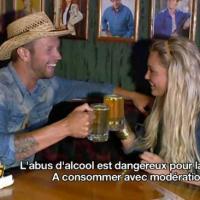 Les Anges de la télé-réalité 5 : Aurélie folle de Benjamin... et future chanteuse ? (Résumé)