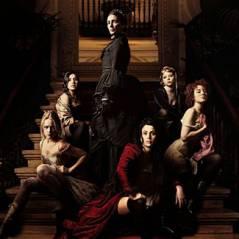 Maison Close : saison 3 enterrée, Canal+ ferme ses portes