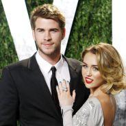 Miley Cyrus : bientôt célibataire à cause des frères de Liam Hemsworth ?