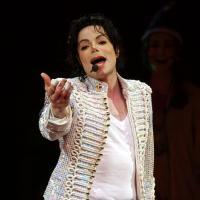 Michael Jackson : encore une accusation d'abus sexuels sur mineur