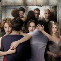 Hatufim saison 1 : la série qui a inspiré Homeland débarque ce soir sur ARTE (SPOILER)