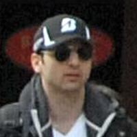Attentats de Boston : Tamerlan Tsarnaev enterré dans un lieu secret