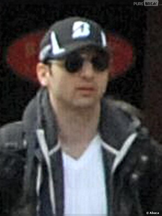 Tamerlan Tsarnaev a enfin été enterré dans un lieu tenu secret