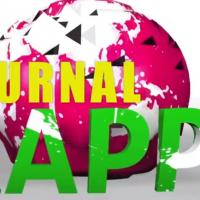 Sénégal : un JT sous forme de rap pour attirer les jeunes