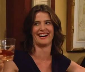 Que va faire Robin dans How I Met Your Mother ?