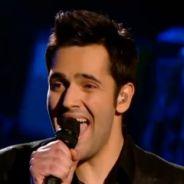 The Voice 2 : qualification surprise de Yoann Fréget, Jenifer au bord des larmes, chansons déprimantes (BILAN)