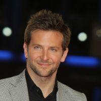 Bradley Cooper : enfant il voulait devenir...un ninja
