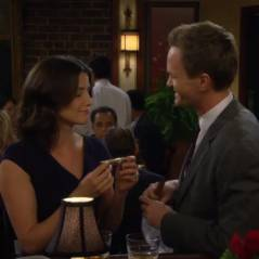 How I Met Your Mother saison 8 : des cliffhangers et une guerre des couples dans le final (SPOILER)