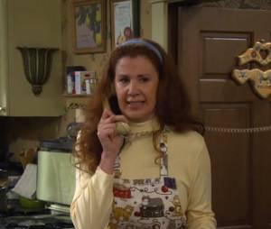 La mère de Marshall revient dans le final d'How I Met Your Mother