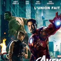 The Avengers 2 : une actrice des Ames Vagabondes en super-héroïne