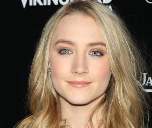 Saoirse Ronan en super-héroïne