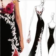 Lolita Lempicka, de la mode aux parfums