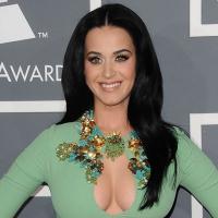Katy Perry : son divorce ? Un vrai miracle selon sa mère
