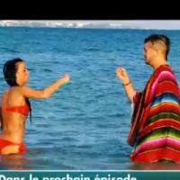 Les Marseillais à Cancun (W9) : Kelly et Antonin se rapprochent, Shanna jalouse (résumé)