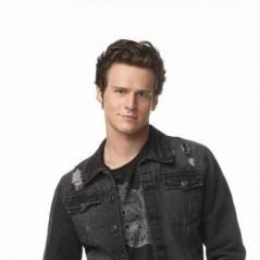 Glee : un ex-boyfriend de Rachel dans une série sur l'homosexualité pour HBO