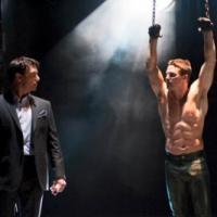 """Arrow saison 1 : un final """"choquant et satisfaisant"""" ce soir (SPOILER)"""