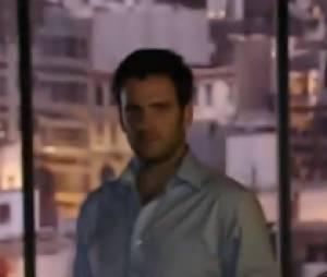 Que va faire Tommy dans le final d'Arrow ?