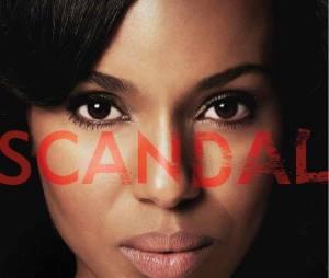La saison 3 de Scandal aura une diffusion inédite