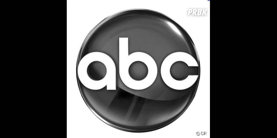 ABC innove ses grilles de programmes