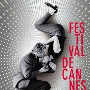 Festival de Cannes 2013 : j'ai rêvé que j'y étais !