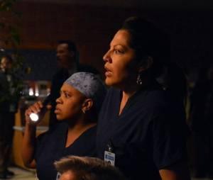 De l'émotion au programme du final de Grey's Anatomy