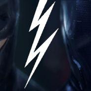 Batman Arkham Origins : un teaser et un combat épique entre Batman et Deathstroke