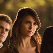 The Vampire Diaries saison 5 : Elena de nouveau elle-même l'an prochain (SPOILER)