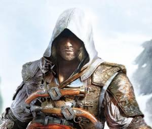 Le film Assassin's Creed sortira en 2015