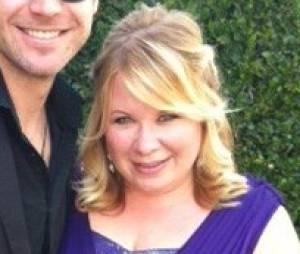 Julie Plec victime de la méchanceté des fans de The Vampire Diaries