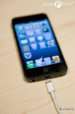 Bientôt des batteries de smartphones rechargeables en quelques secondes ?