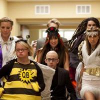 Glee saison 5 : une nouvelle actrice quitte la série (SPOILER)