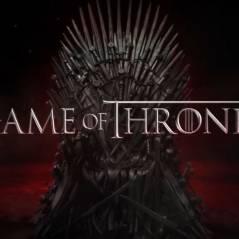 Game of Thrones saison 3 : Trop de sexe ? Une actrice ne veut plus se déshabiller (SPOILER)