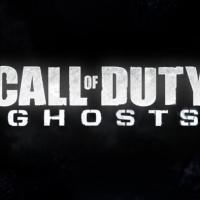 Call of Duty Ghosts : trailer épique pour accompagner la Xbox One