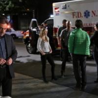 Esprits Criminels saison 8 : nouvelle mort dans un double épisode final intense ? (SPOILER)