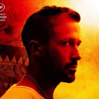 Ryan Gosling : Only God Forgives sifflé à Cannes