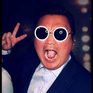 Psy à Cannes 2013 ? Son sosie berne les stars et les festivaliers sur la Croisette