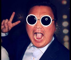 Le faux Psy était au VIP Room sur la Croisette
