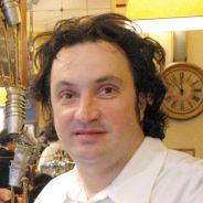 Masterchef : Yves Camdeborde triste du départ de Carole Rousseau