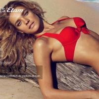 Etam cherche testeuse de maillots de bain pour job de rêve à Hawaï