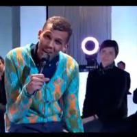 Stromae ivre à Bruxelles ? Coup de buzz pour Formidable, son nouveau single