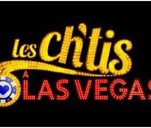 Une saison 5 sans Laura et Harmonie qui étaient à Las Vegas.