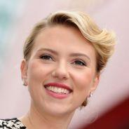 Scarlett Johansson prête à se glisser dans la peau d'Hillary Clinton ?