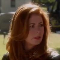 Body of Proof saison 3 : clap de fin sur ABC... avant un retour sur le câble ?