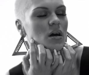 Jessie J dans son dernier clip : Wild